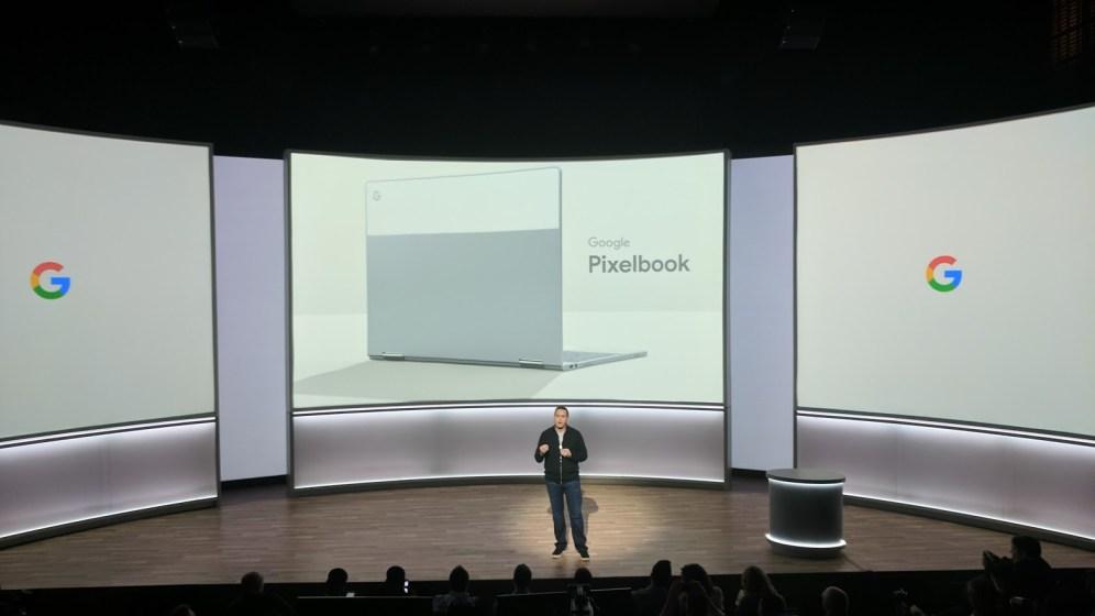 pixelbook_event_1