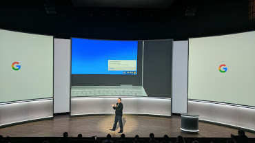 pixelbook_event_5
