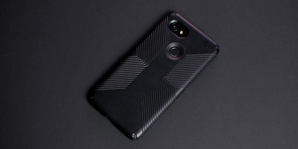 speck-google-pixel-2-cases-2