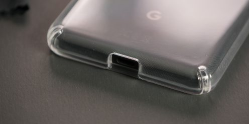 speck-google-pixel-2-cases-7