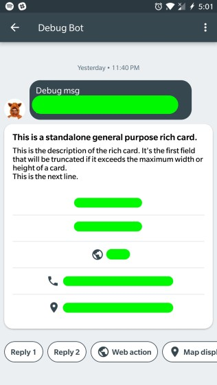 android-messages-2-7-rcs-business-messaging