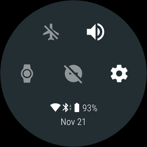 androidwear_26_2