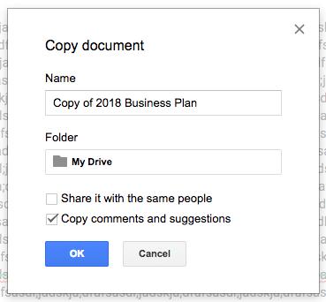 Copy Comments 2