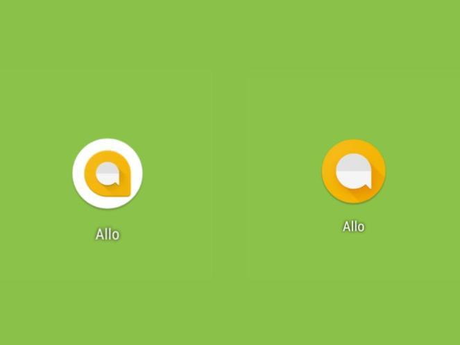 google-allo-expressive-1