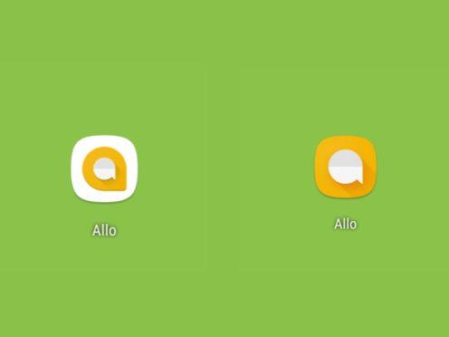 google-allo-expressive-4