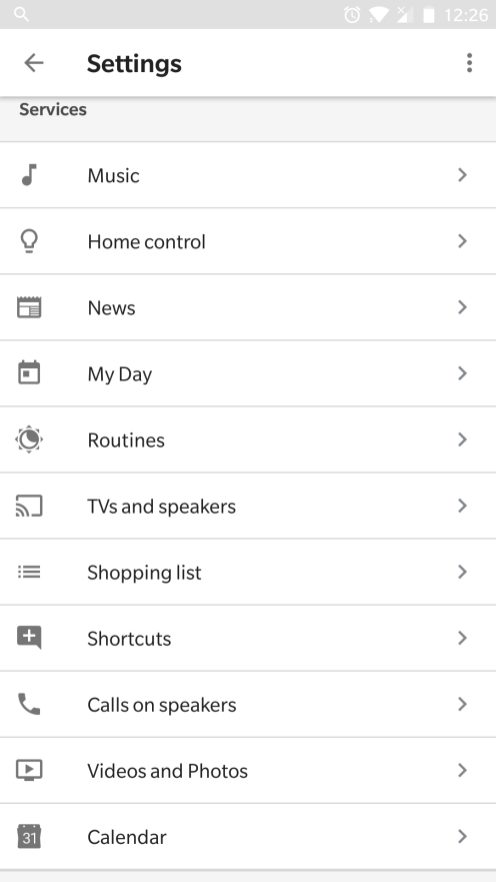 google-app-7-16-routines-settings