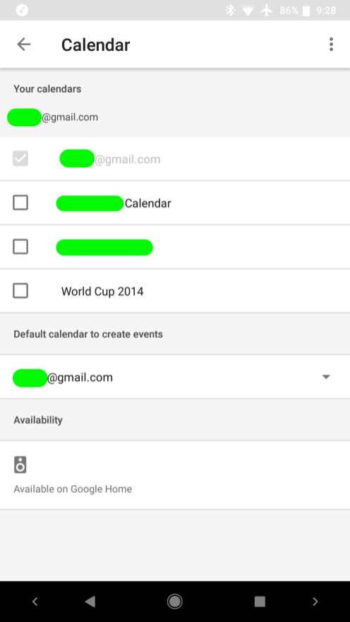 google-assistant-calendar-settings-1