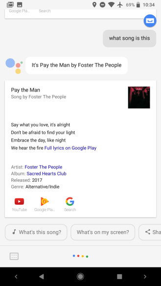 google-assistant-music-recognition-2