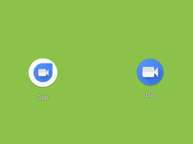 google-duo-adaptive-icons-1
