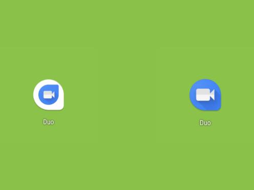 google-duo-adaptive-icons-5