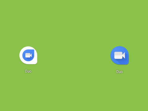 google-duo-adaptive-icons-5