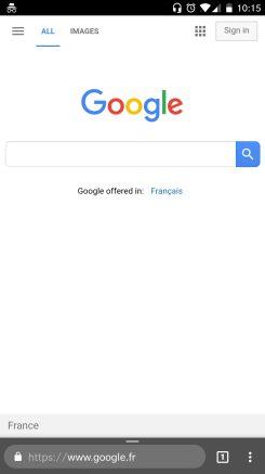 google-search-mobile-redesign-6