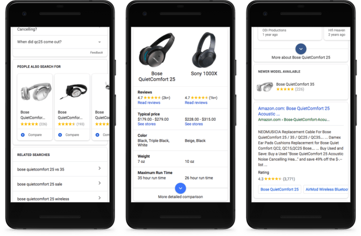 google-search-shopping-tools-1
