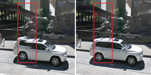 google-street-view-restitch-4