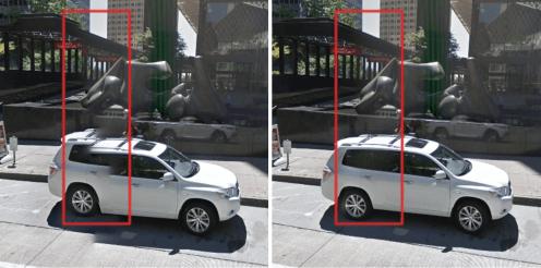 google-street-view-restitch-4