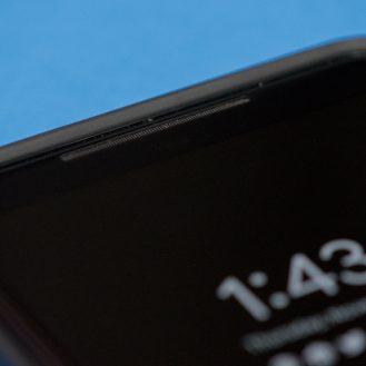 incipio-google-pixel-2-cases-11