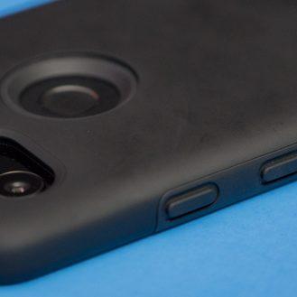 incipio-google-pixel-2-cases-14