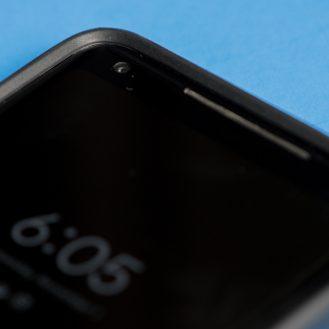 incipio-google-pixel-2-cases-6