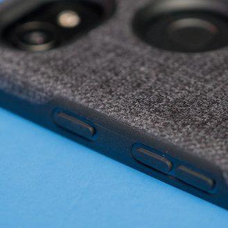 incipio-google-pixel-2-cases-9