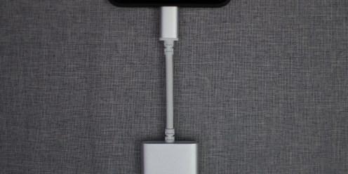 moshi-usb-c-audio-charging-adaptor-7