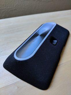 moto-smart-speaker-3