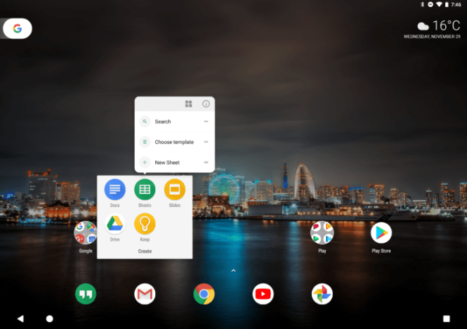 pixelc_81_launcher_change_1