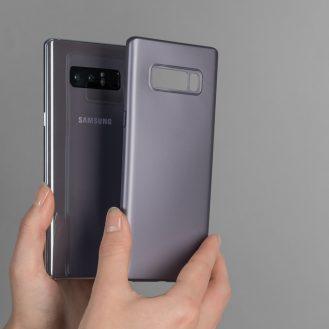 samsung-galaxy-note-8-peel-case-2