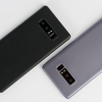 samsung-galaxy-note-8-peel-case-6