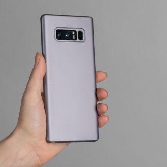 samsung-galaxy-note-8-peel-case