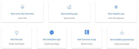 actions-on-google-developer-challenge-2