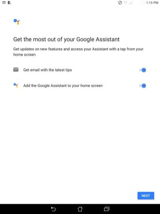 gogole-assistant-tablets-3