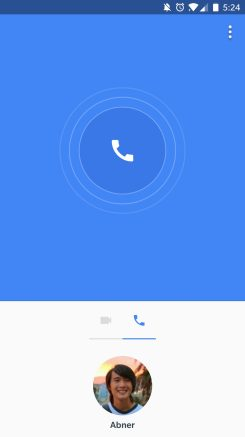 google-duo-25-home-redesign-a