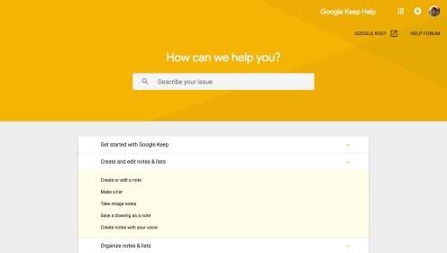 google-help-redesign-5