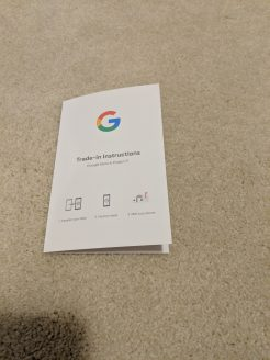 google-store-project-fi-new-trade-in-kit-4