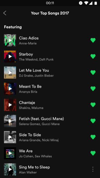 spotify_late2017_test_5