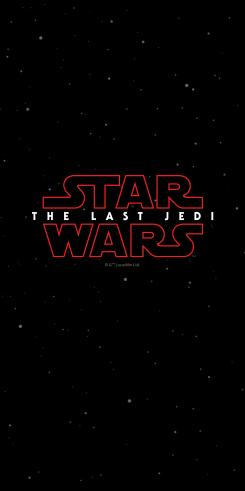 star_wars_wallpaper_1