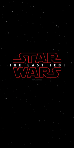 star_wars_wallpaper_1