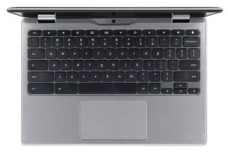 Acer-Chromebook-Spin11-CP311-1H-CP311-1HN-03