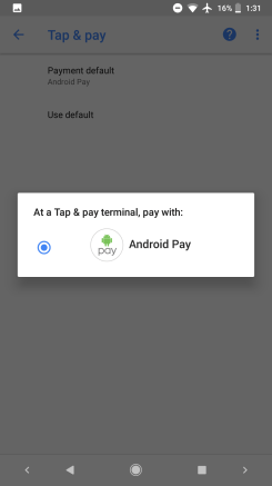 android-pay-play-services-2