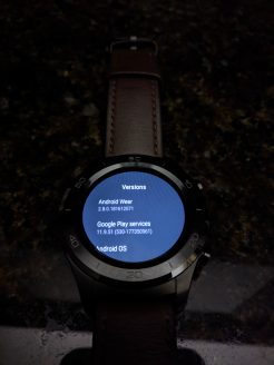 android-wear-2-8-black-theme-2