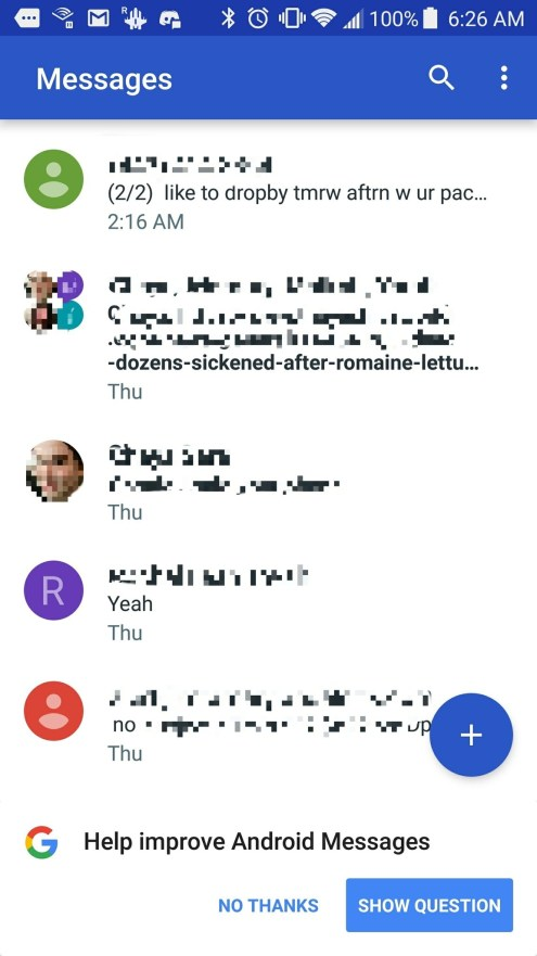 android_messages_survey_1