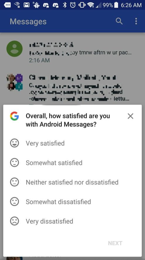 android_messages_survey_2
