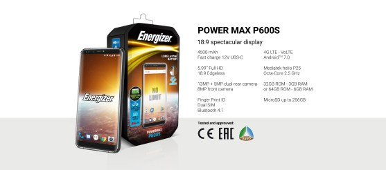 AT-P600S-pack-UK