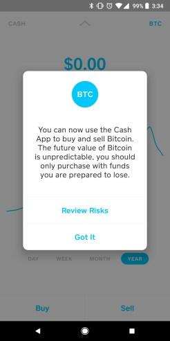 cash-app-bitcoin-3