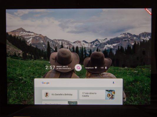 fuchsia-os-2018-home-tablet-1