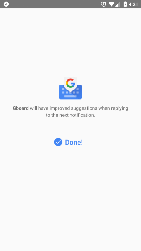 gboard-6-9-beta-notifications-2
