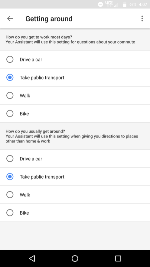 google-assistant-getting-around-2