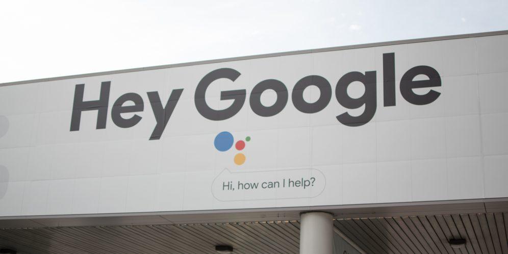 google-ces-2018-ads-4