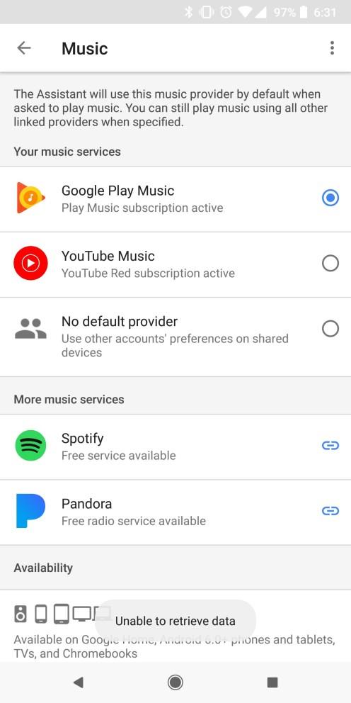 google-home-custom-alarm-song-5
