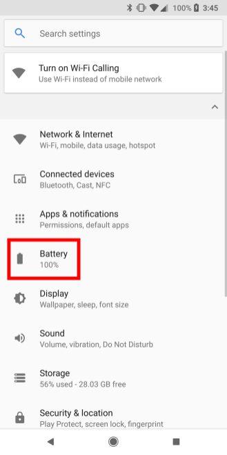 google-pixel-2-xl-battery-percentage-2